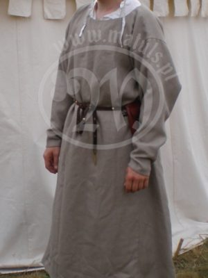 Birka Tunic Vikings