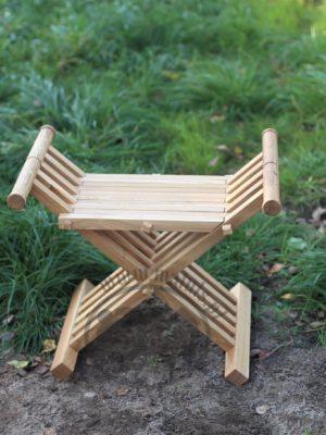 Historical Chair