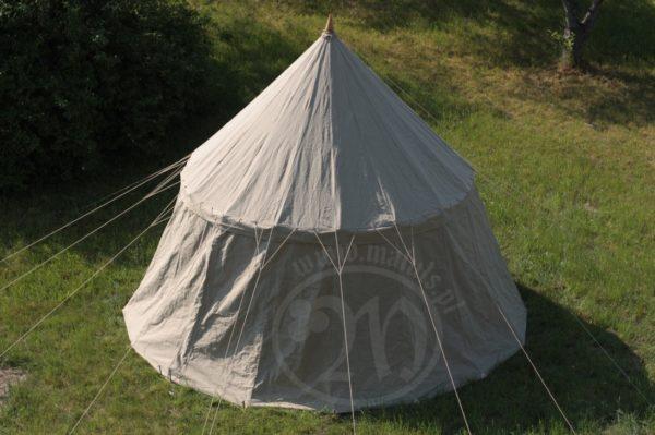 medieval_umbrella_tent
