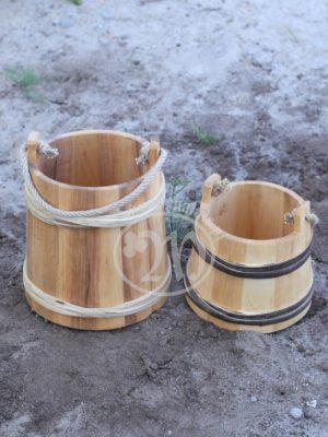 small_bucket_rope