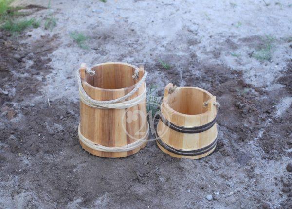 small_bucket_rope