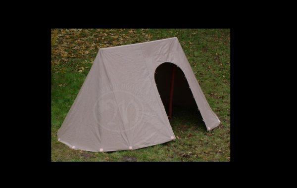 namiot polowy