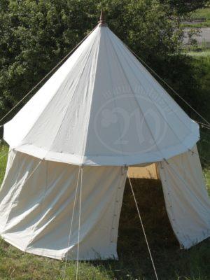 namiot_sredniowieczny_basel