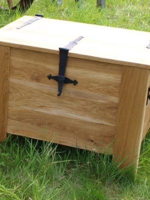 transport chest