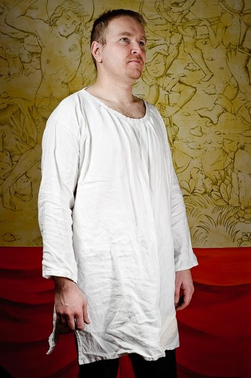 Linen_Shirt_M3