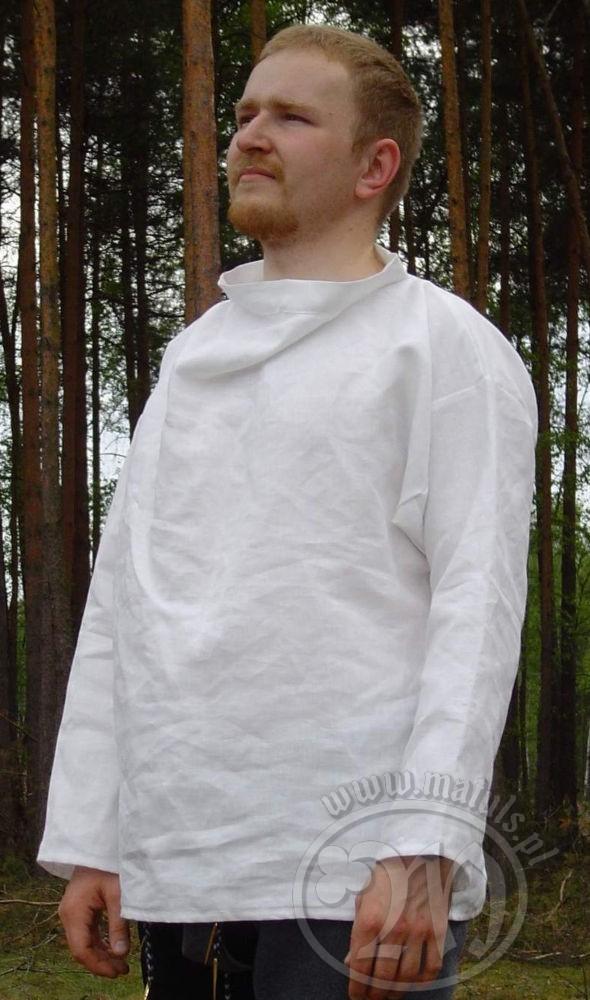Koszula 4