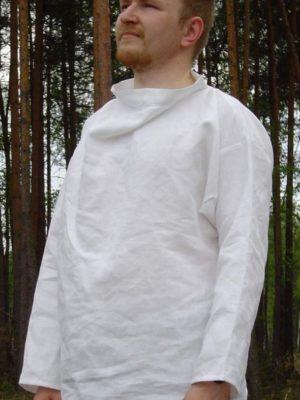 Linen_Shirt_M4