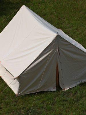 Namiot Rzymski - bawełna