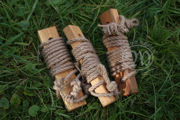 tent rope