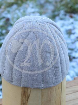 Helmet lining