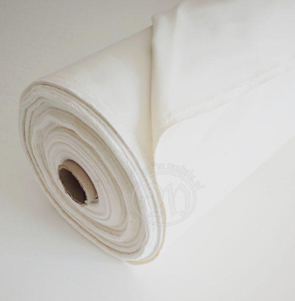 bawełna techniczna
