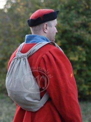 Linien backpack