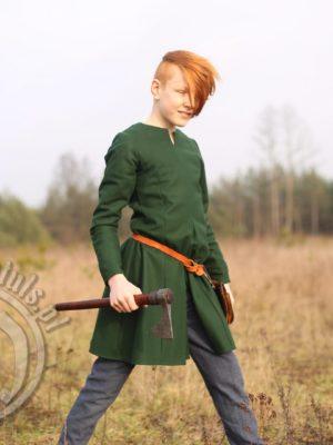 Moselund tunic - Magnus Vikings
