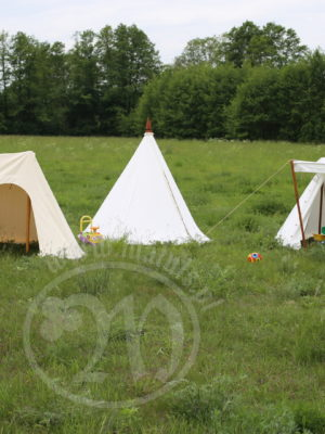 tent_for_kids